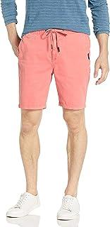 Superdry Men's womens M71011GT Sunscorched Short Bermuda Shorts