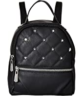 Circus by Sam Edelman - Jordyn Convertible Backpack
