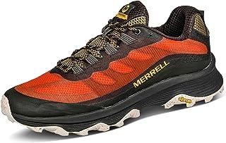 Merrell Herren Moab Speed Sneaker