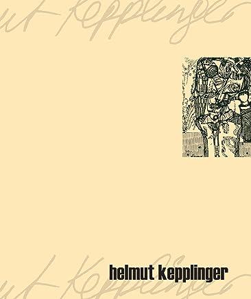 Ich Herr Herr Helmut Kepplinger