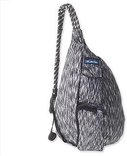 Best kavu rope sling bag owl Reviews