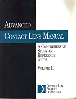 contax iiia manual