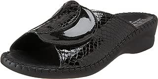 la plume women's paola sandal