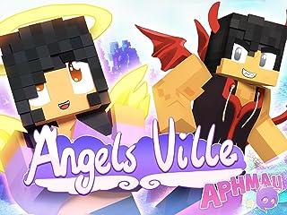 Angels Ville