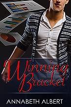 Winning Bracket (Campus Cravings)