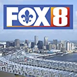 FOX 8 WVUE New Orleans