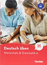 Best deutsch b1 wortschatz Reviews