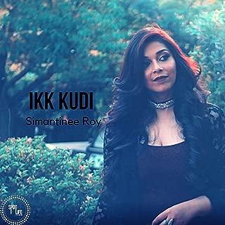 Best ikk kudi mp3 Reviews