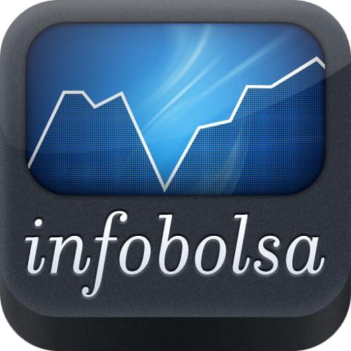 Infobolsa Tablet