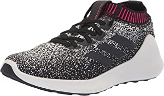 adidas Womens Purebounce+ Running Casual Shoes,
