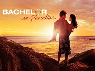 Best the bachelor season 14 episode 1 watch online Reviews