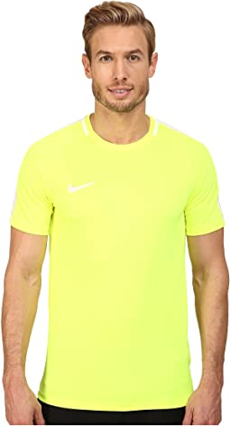 Nike - Dry Academy Soccer Shirt