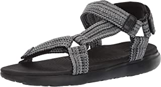 FitFlop Men's Trailstar Freshweave Sandal