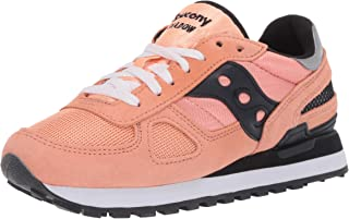 Saucony Shadow Original, Scape per Sport Outdoor Donna