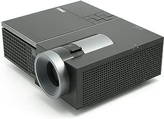 Dell 725-10133 项目包适用于 4210X/4310WX