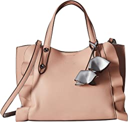 Jessica Simpson - Kalie Small Crossbody Tote