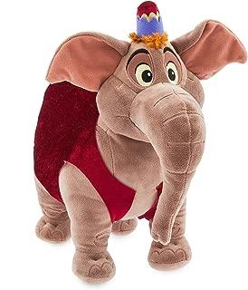 Best aladdin elephant abu Reviews