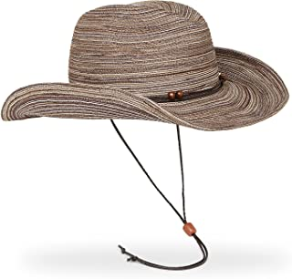Women's Sunset Hat