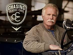 Chasing Classic Cars Season 11