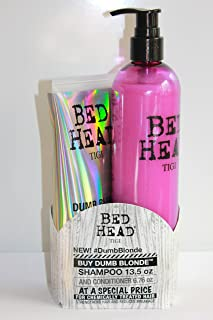 Best bed head blonde therapy Reviews