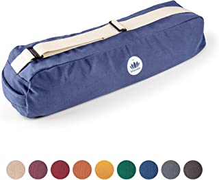 yoga mad bag