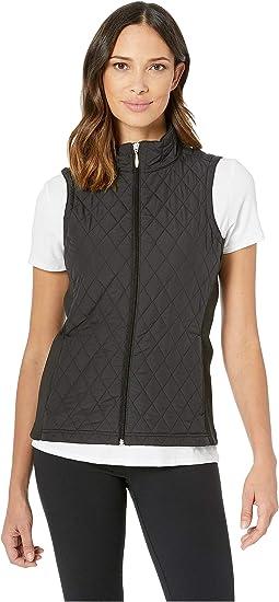 Laurel Vest