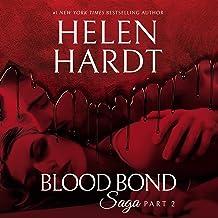 Blood Bond: 2