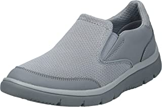 Clarks Tunsil Step, Men's Slip On Shoes