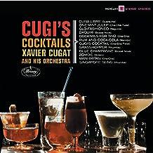 Cugi's Cocktail (Hully Gully Cha Cha)