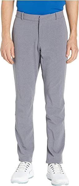 1f7b93f57d1 Nike golf flat front stretch woven pants | Shipped Free at Zappos