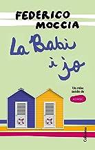 La Babi i jo: Un relat inèdit d'A3MSC (Clàssica) (Catalan Edition)