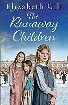 The Runaway Children: A Foundling School for Girls novel