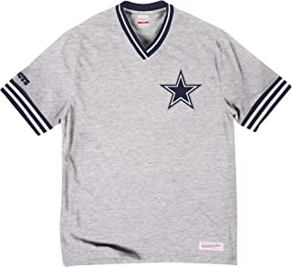 Best mitchell and ness dallas cowboys t shirt Reviews