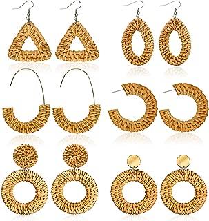 Best earrings set online Reviews