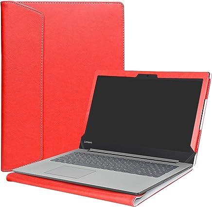 Amazon.es: carcasa portatil lenovo: Informática