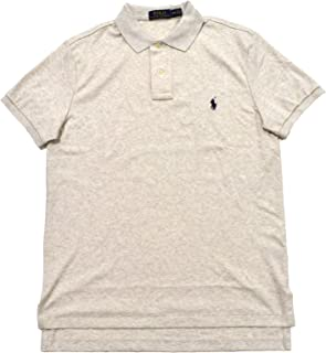 Best ignition clothing store Reviews