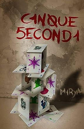 Cinque secondi
