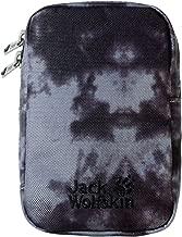 Jack Wolfskin Gadget Pouch, Marble Grey,