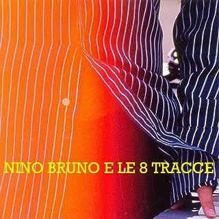 Best nino bruno e le 8 tracce Reviews
