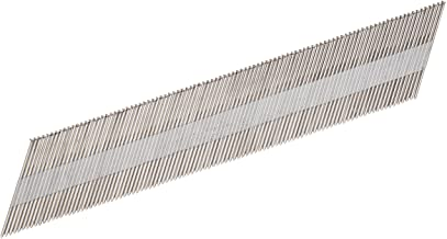 """2"""" x 15 Gauge Angled Finish Nails – to fit Senco Nailers – 1000 pc. pack.."""