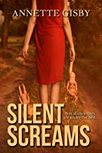 Silent Screams (English Edition)