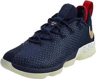 Nike Lebron XIV Low Men Basketball Shoes - 11