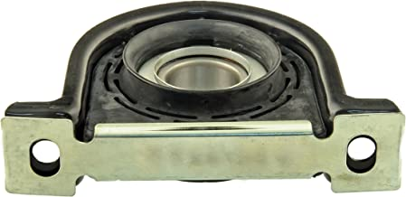 ACDelco HB88508A Advantage Drive Shaft Center Support Bearing