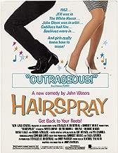 Best hairspray 1988 debbie harry Reviews