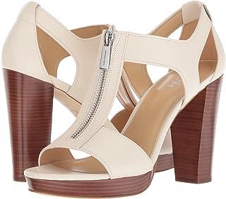 5fb05154cb6d Amazon.com  michael kors - Multi   Shoes   Women  Clothing