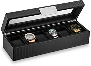6 watch box