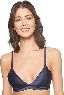 Tommy Hilfiger Women's Underwear Underwear