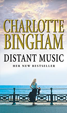Distant Music (English Edition)