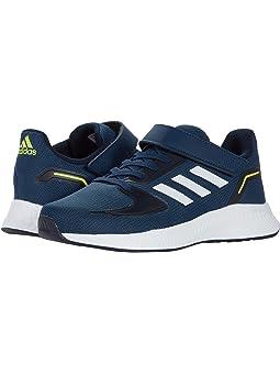 adidas kids shoes velcro