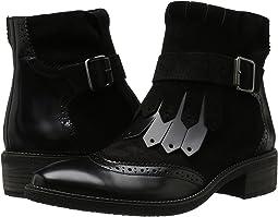 Paul Green - Miller Boot